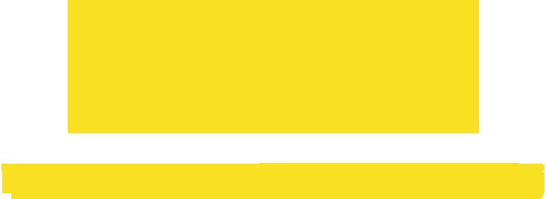 Program Wiedzy Społecznej - Krzysztof Karoń